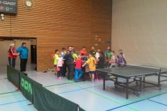 Training-Schüler-Jugend-002