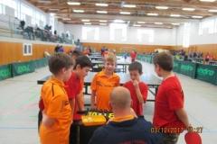 2017-12-03-Kreispokalfinale-Steinfurth-2