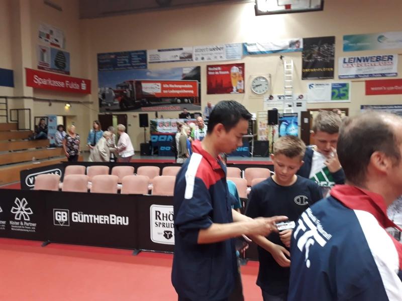2018-TTC-bei-Bundesligaspiel-Fulda-1.